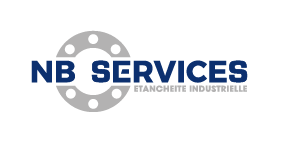 NB SERVICES